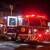 03-22-2017, Dwelling, Millville, 647 Buck St  (C) Edan Davis, www sjfirenews (27)