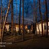 03-25-2017, Dwelling, Lower Alloway's Creek, 377 Maskells Mill Rd  (C) Edan Davis, www sjfirenews (1)