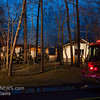 03-25-2017, Dwelling, Lower Alloway's Creek, 377 Maskells Mill Rd  (C) Edan Davis, www sjfirenews (2)