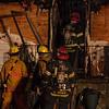 03-25-2017, Dwelling, Lower Alloway's Creek, 377 Maskells Mill Rd  (C) Edan Davis, www sjfirenews (12)