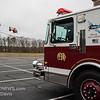 03-26-2017, MVC, Millville City, iao 130 S  2nd St  (C) Edan Davis, www sjfirenews (1)