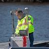 03-19-2017, Vessel Assist, Millville, Fowser Rd  (C) Edan Davis, www sjfirenews (7)
