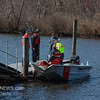 03-19-2017, Vessel Assist, Millville, Fowser Rd  (C) Edan Davis, www sjfirenews (6)