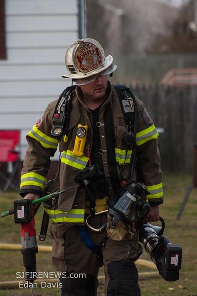 03-21-2017, Dwelling, Buena Borough, 202 W  Pacific St  (C) Edan Davis, www sjfirenews (9)