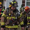 03-21-2017, Dwelling, Buena Borough, 202 W  Pacific St  (C) Edan Davis, www sjfirenews (8)