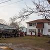 03-21-2017, Dwelling, Buena Borough, 202 W  Pacific St  (C) Edan Davis, www sjfirenews (13)