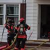 03-21-2017, Dwelling, Buena Borough, 202 W  Pacific St  (C) Edan Davis, www sjfirenews (4)