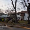 03-21-2017, Dwelling, Buena Borough, 202 W  Pacific St  (C) Edan Davis, www sjfirenews (1)