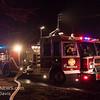 03-27-2017, Dwelling, Woodbine, 709 Clay St  (C) Edan Davis www sjfirenews (21)