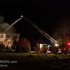 04-17-2017, Dwelling, Upper Pittsgrove Twp  129 Friendship Rd  (C) Edan Davis, www sjfirenews (16)