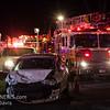 04-26-2017, MVC with Entrapment, Vineland, Hance Bridge Rd  and Pennsylvania Ave    (2)