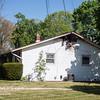 04-28-2017, Dwelling, Vineland, 1582 Harding Rd  (C) Edan Davis, www sjfirenews (18)
