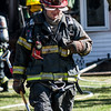 04-28-2017, Dwelling, Vineland, 1582 Harding Rd  (C) Edan Davis, www sjfirenews (15)