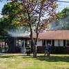 04-28-2017, Dwelling, Vineland, 1582 Harding Rd  (C) Edan Davis, www sjfirenews (2)
