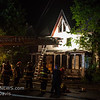 05-23-2017, 2 Alarm Dwelling, Salem City, S  3rd St  and Thompson St  (C) Edan Davis, www sjfirenews (3)