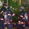 05-23-2017, 2 Alarm Dwelling, Salem City, S  3rd St  and Thompson St  (C) Edan Davis, www sjfirenews (11)