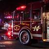 05-23-2017, 2 Alarm Dwelling, Salem City, S  3rd St  and Thompson St  (C) Edan Davis, www sjfirenews (13)