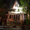 05-23-2017, 2 Alarm Dwelling, Salem City, S  3rd St  and Thompson St  (C) Edan Davis, www sjfirenews (6)