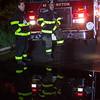 05-23-2017, 2 Alarm Dwelling, Salem City, S  3rd St  and Thompson St  (C) Edan Davis, www sjfirenews (12)