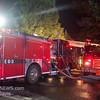 05-23-2017, 2 Alarm Dwelling, Salem City, S  3rd St  and Thompson St  (C) Edan Davis, www sjfirenews (9)