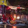 05-23-2017, 2 Alarm Dwelling, Salem City, S  3rd St  and Thompson St  (C) Edan Davis, www sjfirenews (10)