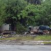 05-21-2017, Structure, Millville N  4th St  and E  Pine St  (C) Edan Davis, www (4)