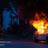 05-24-2017, Vehicle, Millville City, N 5th St  and E Pine St  (C) Edan Davis, www sjfirenews (7)
