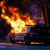 05-24-2017, Vehicle, Millville City, N 5th St  and E Pine St  (C) Edan Davis, www sjfirenews (8)