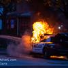 05-24-2017, Vehicle, Millville City, N 5th St  and E Pine St  (C) Edan Davis, www sjfirenews (9)