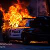 05-24-2017, Vehicle, Millville City, N 5th St  and E Pine St  (C) Edan Davis, www sjfirenews (6)