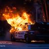 05-24-2017, Vehicle, Millville City, N 5th St  and E Pine St  (C) Edan Davis, www sjfirenews (5)