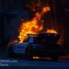 05-24-2017, Vehicle, Millville City, N 5th St  and E Pine St  (C) Edan Davis, www sjfirenews (1)
