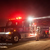 10-23-2017, 2 Alarm Vessel Fire, Maurice River Twp  447 Main St  Yanks Marine Service  (C) Edan Davis, www sjfirenews (40)