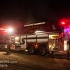10-23-2017, 2 Alarm Vessel Fire, Maurice River Twp  447 Main St  Yanks Marine Service  (C) Edan Davis, www sjfirenews (38)