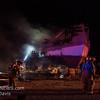 10-23-2017, 2 Alarm Vessel Fire, Maurice River Twp  447 Main St  Yanks Marine Service  (C) Edan Davis, www sjfirenews (37)