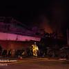 10-23-2017, 2 Alarm Vessel Fire, Maurice River Twp  447 Main St  Yanks Marine Service  (C) Edan Davis, www sjfirenews (31)