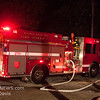 10-23-2017, 2 Alarm Vessel Fire, Maurice River Twp  447 Main St  Yanks Marine Service  (C) Edan Davis, www sjfirenews (29)