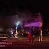 10-23-2017, 2 Alarm Vessel Fire, Maurice River Twp  447 Main St  Yanks Marine Service  (C) Edan Davis, www sjfirenews (36)