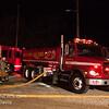 10-23-2017, 2 Alarm Vessel Fire, Maurice River Twp  447 Main St  Yanks Marine Service  (C) Edan Davis, www sjfirenews (27)