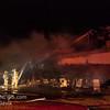 10-23-2017, 2 Alarm Vessel Fire, Maurice River Twp  447 Main St  Yanks Marine Service  (C) Edan Davis, www sjfirenews (39)