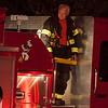 10-23-2017, 2 Alarm Vessel Fire, Maurice River Twp  447 Main St  Yanks Marine Service  (C) Edan Davis, www sjfirenews (30)