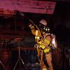 10-23-2017, 2 Alarm Vessel Fire, Maurice River Twp  447 Main St  Yanks Marine Service  (C) Edan Davis, www sjfirenews (32)