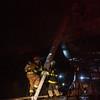 10-23-2017, 2 Alarm Vessel Fire, Maurice River Twp  447 Main St  Yanks Marine Service  (C) Edan Davis, www sjfirenews (41)