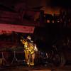 10-23-2017, 2 Alarm Vessel Fire, Maurice River Twp  447 Main St  Yanks Marine Service  (C) Edan Davis, www sjfirenews (33)