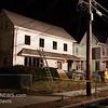 11-29-2017, 2 Alarm Dwelling, Millville, 522 N  2nd St  (C) Edan Davis, www sjfirenews (57)
