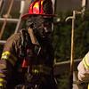 11-29-2017, 2 Alarm Dwelling, Millville, 522 N  2nd St  (C) Edan Davis, www sjfirenews (48)
