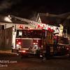 11-29-2017, 2 Alarm Dwelling, Millville, 522 N  2nd St  (C) Edan Davis, www sjfirenews (45)