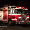 11-29-2017, 2 Alarm Dwelling, Millville, 522 N  2nd St  (C) Edan Davis, www sjfirenews (49)