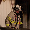 11-29-2017, 2 Alarm Dwelling, Millville, 522 N  2nd St  (C) Edan Davis, www sjfirenews (55)