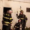 11-29-2017, 2 Alarm Dwelling, Millville, 522 N  2nd St  (C) Edan Davis, www sjfirenews (44)